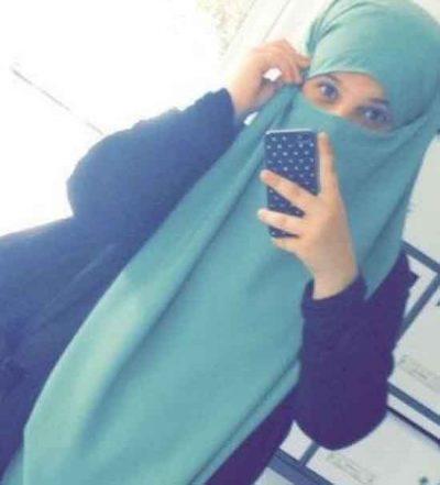 <b>اردنية للزواج الاسلامي في ماليزيا</b>