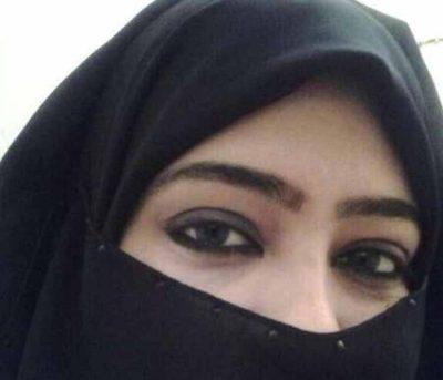 <b>ارملة سعودية لديها اطفال ابحث عن اب قبل ان يكون زوج حنون هاديء الطباع</b>