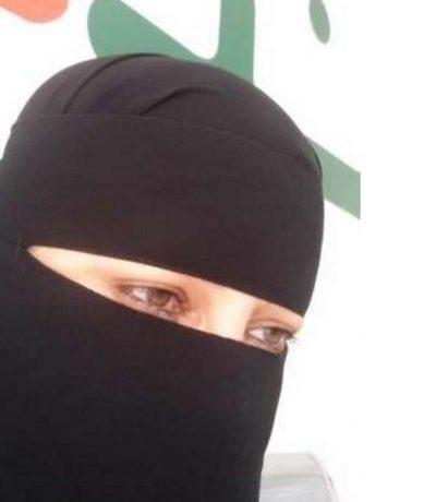 <b>ارملة سورية مقيمة فى دولة خليجية ابحث عن رجل جاد للزواج</b>