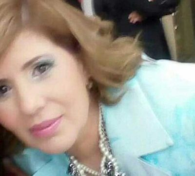 <b>ارملة لبنانية اربعينية ابحث عن زوج مناسب للزواج</b>