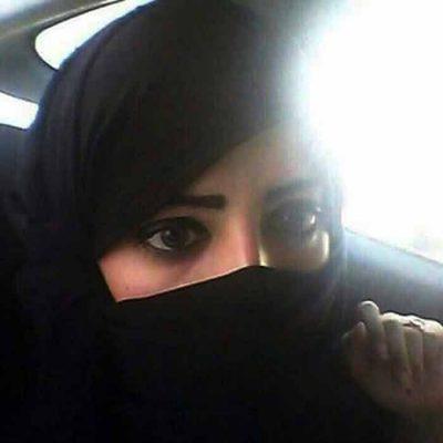 <b>ارملة يمنية لا يوجد معي اطفال ابحث عن الحب والاحتواء والحنان مقيمة فى السعودية</b>
