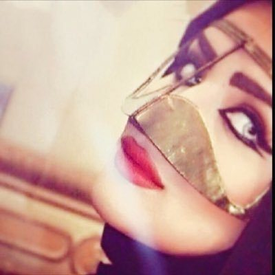 <b>ابحث عن زوج مناسب بالعمر اماراتية ميسورة الحال فى ابو ظبي</b>