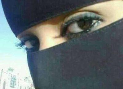 <b>ارغب في زواج مسيار خليجية مطلقة مقيمة فى ابو ظبي</b>