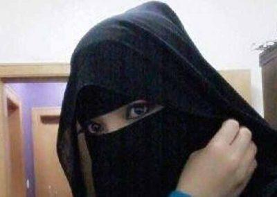 <b>خليجية فى دبي ابحث عن زوج متفتح مثقف ابن اصول</b>