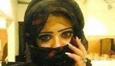 ابحث عن زوجة لدية سكن مطلقات ارامل لديهم سكن للزواج