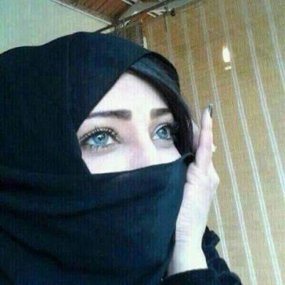 <b>مقيمة بالسعودية ابحث عن شريك حياة زوج طيب يحترم المرأة</b>