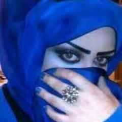 <b>سعودية اقيم فى الدمام ابحث عن زوج شريك حياة ورفيق دربي</b>