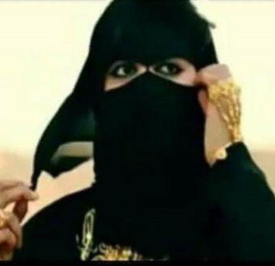 <b>سعودية قبيلية ابحث عن زوج قبيلي</b>