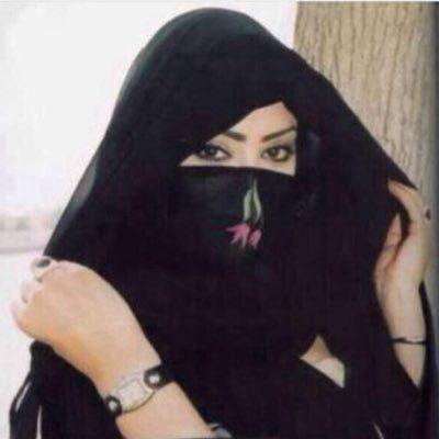 <b>انسة سعودية من عائلة محافظة ابحث عن رجل وسيم لم يسبق له الزواج</b>
