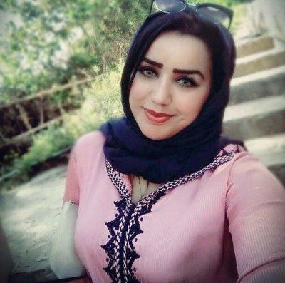 <b>انسة سورية مقيمة فى السعودية ابحث عن زوج سعودي او كويتي مقيم فى مكة</b>