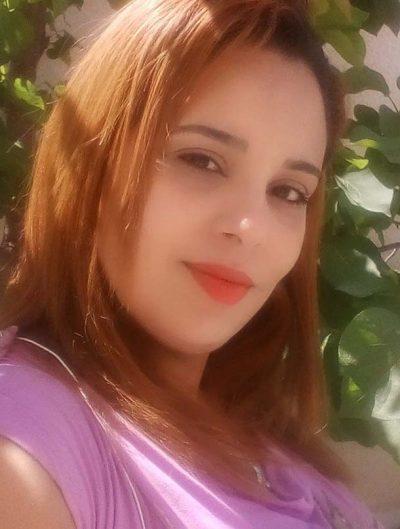 <b>انسة عراقية ابحث عن شريك حياة مناسب لم يسبق له الزواج</b>