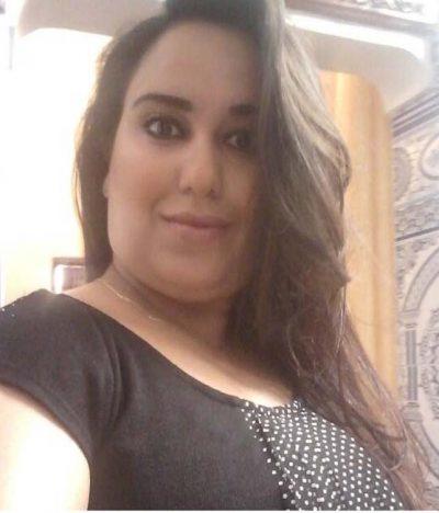 <b>للزواج انسة فلسطينية ابحث عن زوج يقدر المرأة ويعشقها</b>