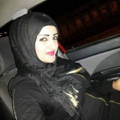 <b>مقيمة فى الكويت ابحث عن زوج انسان يشاركني حياتي</b>