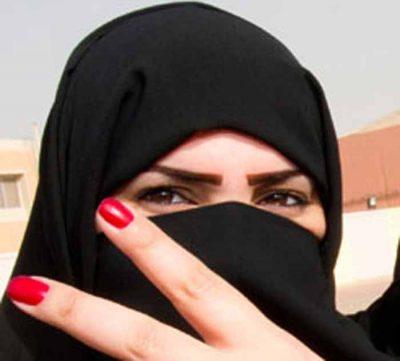 <b>انسة كويتية للزواج بالكويت مسيار او شرعي اسلامي</b>