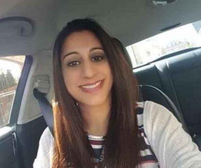 <b>انسة لبنانية مقيمة ابحث عن شاب خليجي للزواج</b>