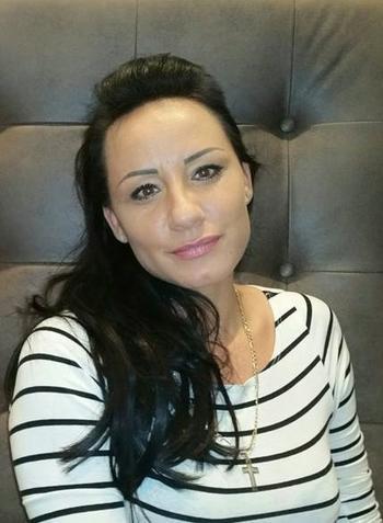 <b>انسة لبنانية من البقاع ابحث عن زوج لبناني اعزب</b>