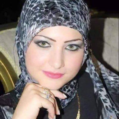 <b>مصرية للزواج تبحث عن زوج يكون حنون متفاهم يقدر المرأة</b>