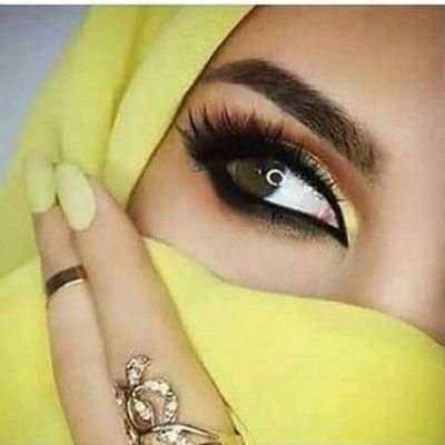 <b>انسة من سلطنة عمان ميسورة الحال ابحث عن شريك الحياة</b>