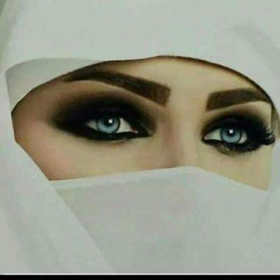 <b>خليجية للزواج في البحرين على قدر من الجمال ابحث عن ابن الحلال يكون متدين مثقف ابن عائلة</b>