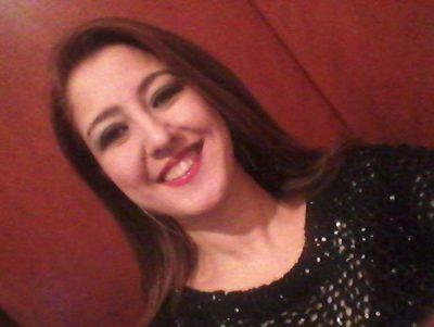 <b>تونسية لم يسبق لي الزواج ارغب بالزواج من خليجي اقبل تعدد الزوجات</b>
