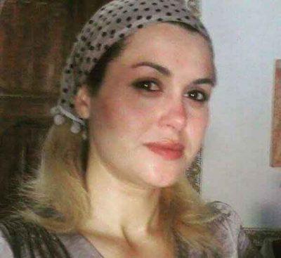 <b>تونسية مطلقة اقيم فى فرنسا ابحث عن زوج مناسب</b>