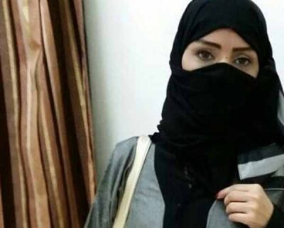 <b>سعودية لم يسبق لى الزواج  اقيم فى جدة ابحث عن زوج ذو وضع مرموق ولا اقبل بالمسيار</b>