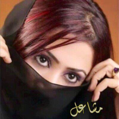 <b>سعودية مطلقة مقيمة فى ابها ابحث عن زواج تعدد</b>