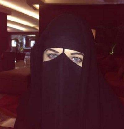 <b>سعودية ابحث عن زوج</b>
