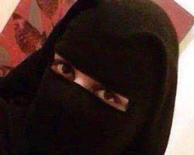 <b>سعودية قبيلية مطلقة مقيمة فى الدمام ابي رجل ميسور مطلق او ارمل</b>