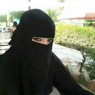 <b>ابحث عن ابن الحلال سعودية لم يسبق لها الزواج اقيم فى الرياض</b>