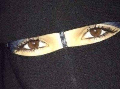 <b>سعودية ابحث عن الصراحة و الجدية و المصداقية</b>