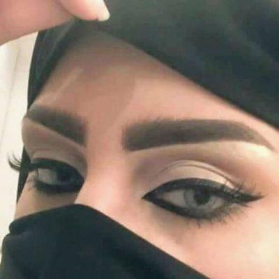 <b>سعودية من الرياض ابحث عن شريك الحياة</b>