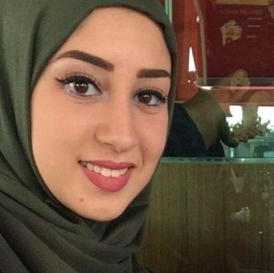 <b>سورية عزباء اقيم فى المدينة المنورة ابحث عن ابن الحلال</b>