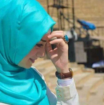 <b>للزواج بالسعودية سورية عزباء اقيم فى مكة المكرمة ابحث عن زوج سعودي او كويتي</b>