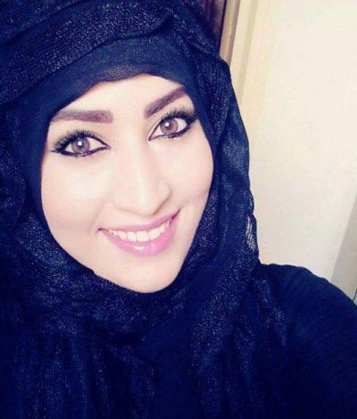 <b>سورية لم يسبق لها الزواج ابحث عن زوج يقيم فى البحرين لا يشترط الجنسية</b>