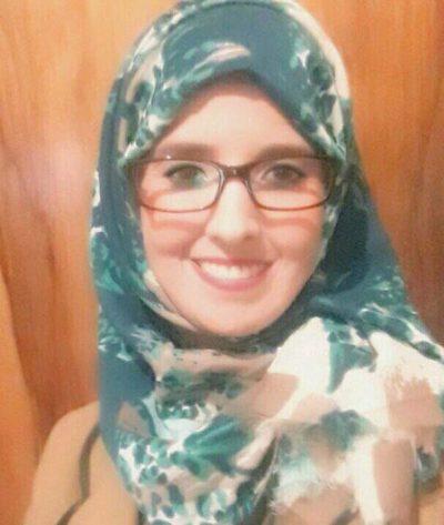 <b>سيدة اربعينية للزواج و التعارف مقيمة فى المغرب ابحث عن زوج مناسب من الدار الرباط</b>