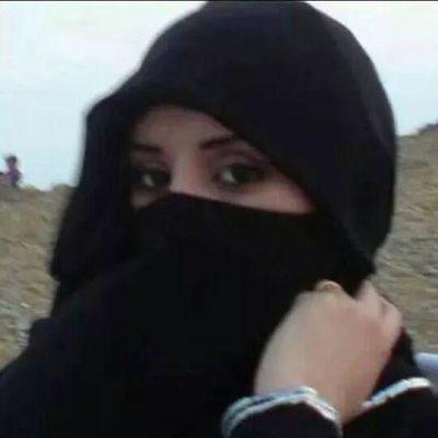 <b>سيدة اعمال سعودية ارملة مقيمة فى الخبر ابى رجل يكون سندى بالحياة</b>
