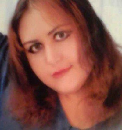 <b>سيدة اعمال عربية اقيم فى ايطاليا ابحث عن زوج عربي</b>