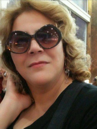 <b>لبنانية اقيم فى كندا ابحث عن زوج عربي</b>
