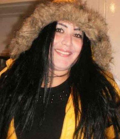 <b>تونس للزواج تونسية اقيم في صفافس ابحث عن شاب تونسي للزواج</b>