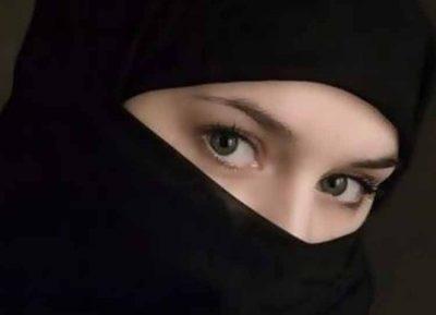 <b>انسه سعودية ابحث عن زوج للزواج المعلن لا اقبل بزواج المسيار</b>