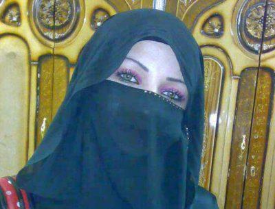 <b>سعودية اقيم فى  مدينة مكة ابحث عن زوج خليجي لم يسبق له الزواج</b>
