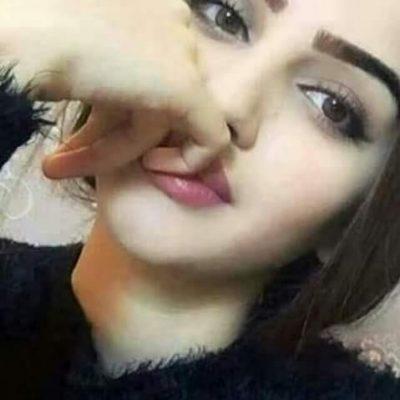 <b>انسه سورية للزواج اقيم فى البحرين ابحث عن زوج ميسور الحال</b>