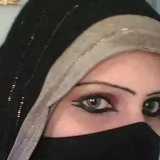 <b>ابحث عن زوج سعودي او كويتي</b>