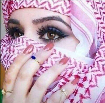 <b>عمانية لم يسبق لي الزواج ابحث عن شاب حنون مثقف ابن عائلة</b>