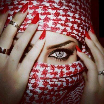 <b>امراة متعلمة أحب الحياة من سلطنة عمان ابحث عن نصفي الثاني</b>