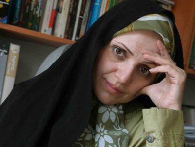 <b>ارملة ابحث عن زوج حنون مثقف من اى دولة عربية المهم يكون لديه سكن و عمل</b>