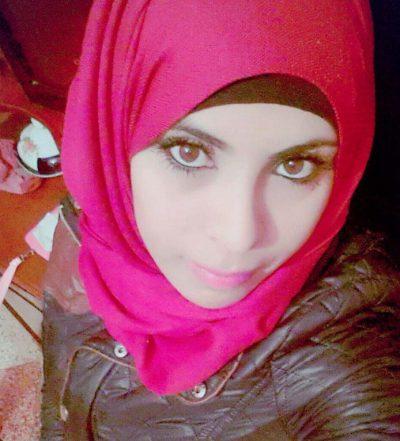 <b>انسة ابحث عن زوج من لبنان او الاردن او اى بلد اذا وجدت الزوج المناسب</b>