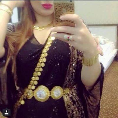 <b>فلسطينية مقيمة فى البحرين ابحث عن زوج حنون رمانسي مقتدر</b>