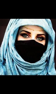 <b>للزواج ارملة اقبل التعدد او المسيار في السعودية جده</b>